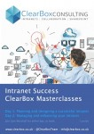 intranet-success-masterclass