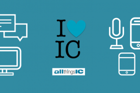 Listen to social media's role in internal comms-image