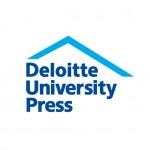 dupress_logo