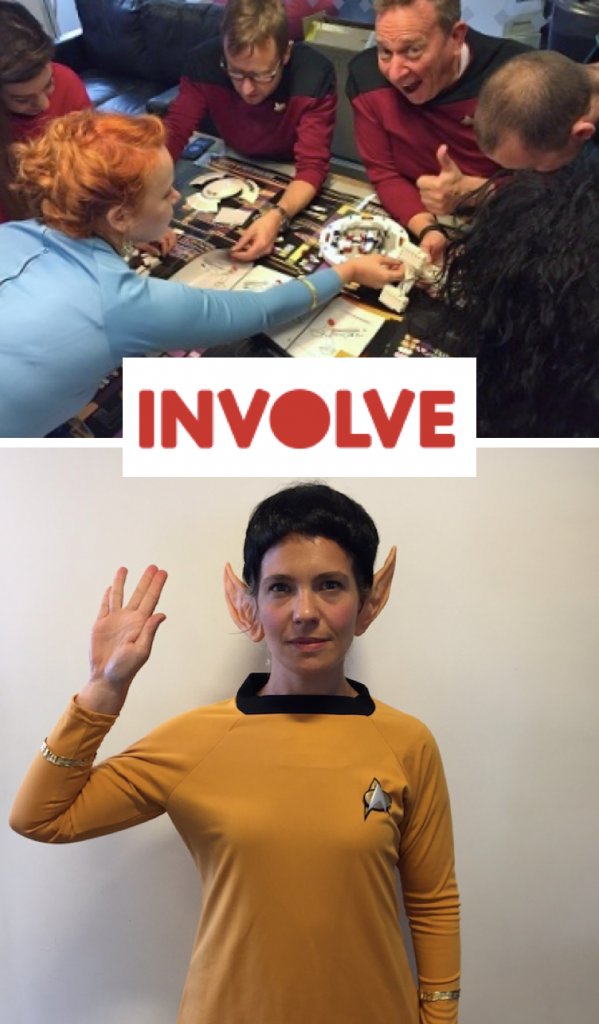 Involve_