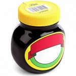 marmite-300x300