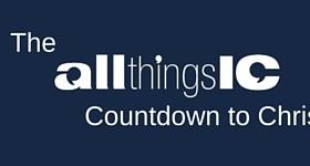 Countdown to Christmas: Day 11-image