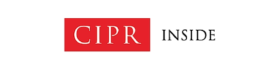 Vote for your IC hero in the CIPR Inside awards