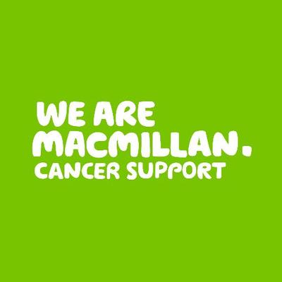 Head of Brand Advertising and Campaign Integration, Macmillan Cancer Support