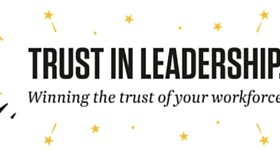 10 tips for IC pros to build trust in your leaders-image