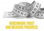 Benchmark trust 2