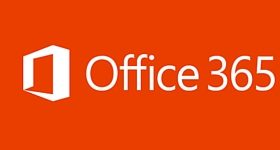 How to achieve success with Office 365-image
