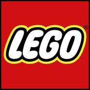 Social Media Innovation Lead, LEGO Group