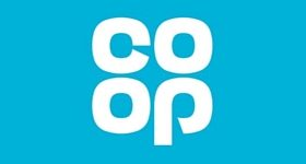Why the Co-op has had a retro rebrand-image