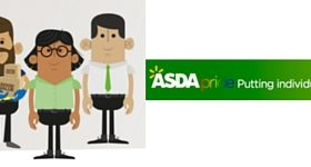 How Asda is building a diverse and inclusive culture-image