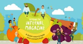 How to detox your internal magazine-image