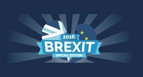 What Brexit means for IC pros-image
