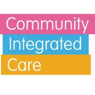 External Communications & Marketing Manager, Community Integrated Care