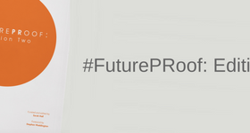 How to future proof your career-image