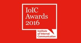 IC stars shine bright at the IoIC Awards-image
