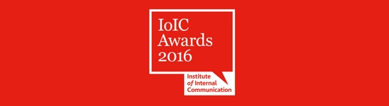 IC stars shine bright at the IoIC Awards