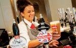 thwaites-pubs