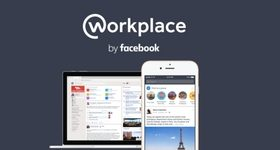 Introducing Workplace by Facebook-image