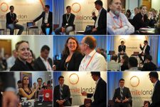 smilelondon2015
