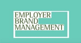 How to learn about employer brand management-image