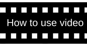 How to use video effectively for internal comms-image