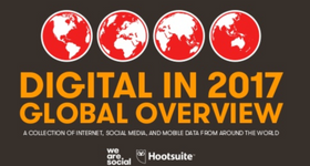 Free report packed with global digital trends and stats-image