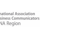 Learn how to transform communication via EuroComm-image