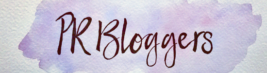 Introducing PR Bloggers – for people who blog about PR