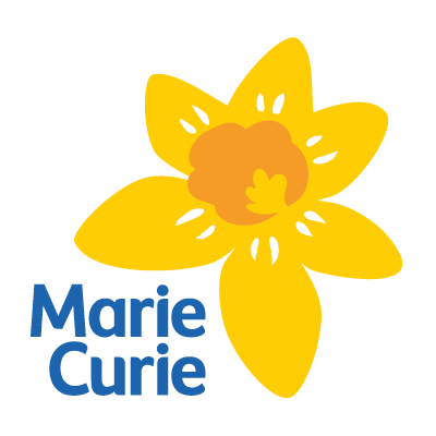 Caring Services Communications Lead, Marie Curie