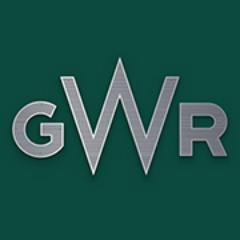 Channel Content Manager, GWR