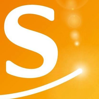 Communication and Capability Lead, Sainsbury's