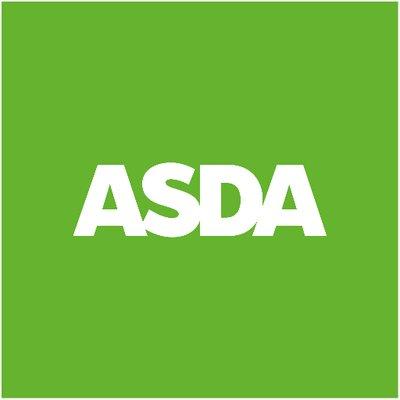 Internal Communications Business Partner, Asda