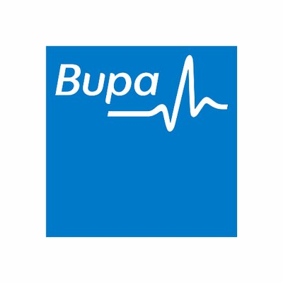 Internal Communications Manager, Bupa