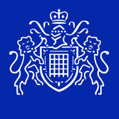 Media and communications manager, Metropolitan Police