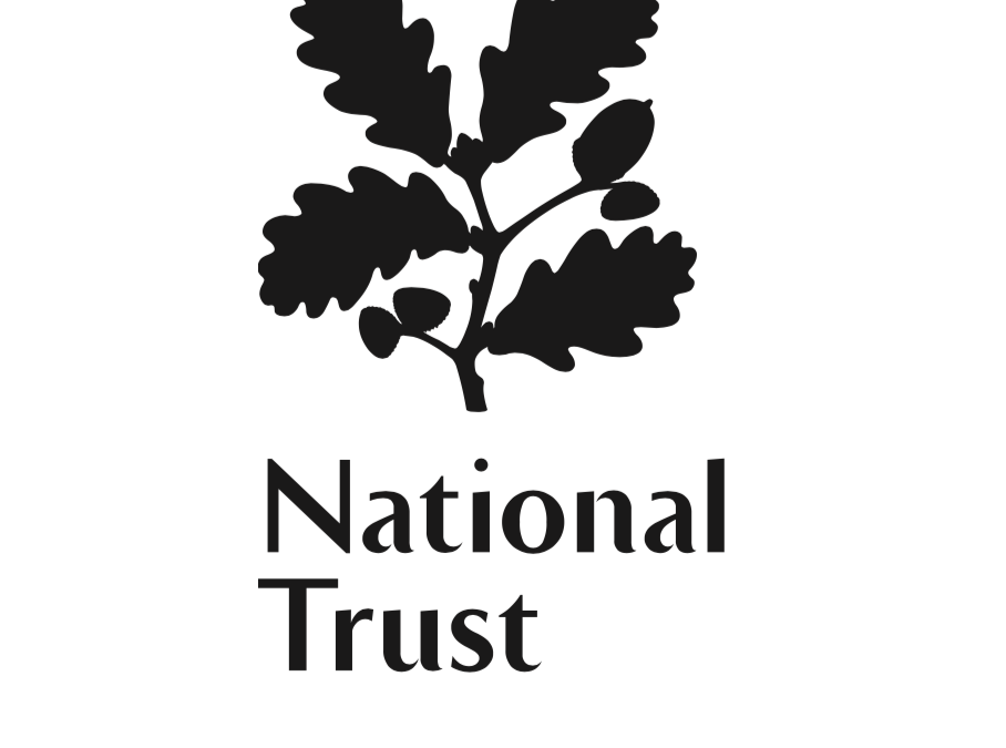 Internal Communications Manager, National Trust x4