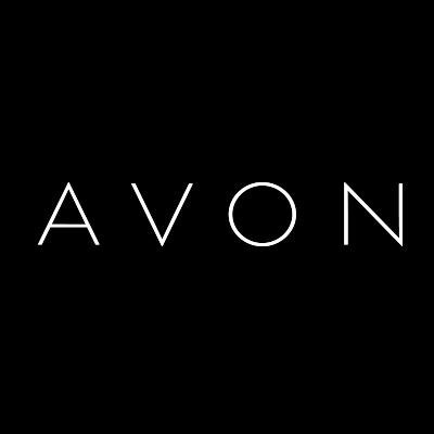 Digital Communications Manager, Avon