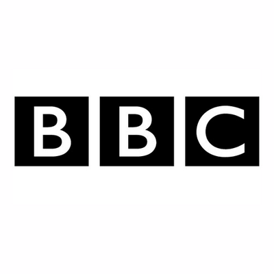 Head of Internal Communication & Engagement, BBC