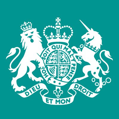 Senior Internal Communications Manager, Department for Communities and Local Government