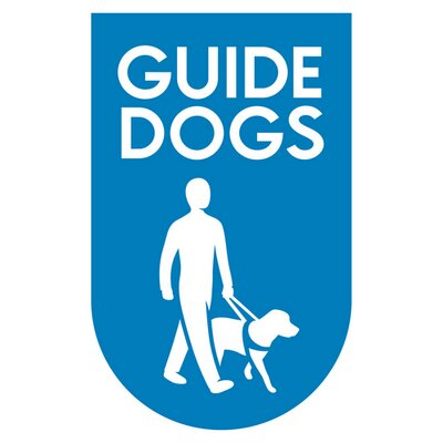 Internal Communications Manager, Guide Dogs
