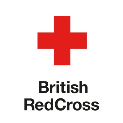 Head of Strategic Communications, British Red Cross