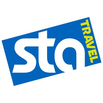 Head of Internal Communications, STA Travel (mat cover)