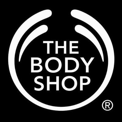 Employee Engagement Coordinator, The Body Shop