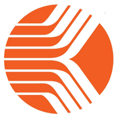 Employee Communications Manager, Kronos