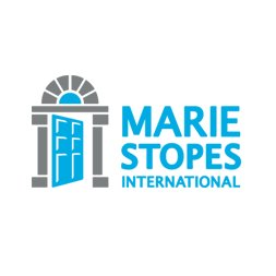 Internal Communications Manager (12m Mat Cover), Marie Stopes