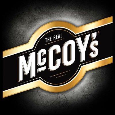 McCoy's Brand Manager, KP Snacks
