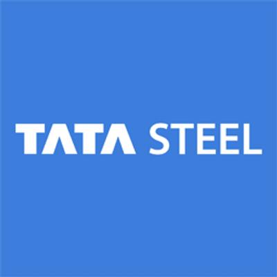 Digital Content Executive, Tata Steel