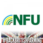 National Farmers' Union