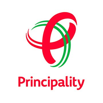 Head of Internal Communications, Principality Building Society