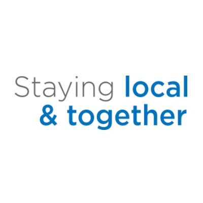 Communications and Engagement Officer, South Sefton Clinical Commissioning Group