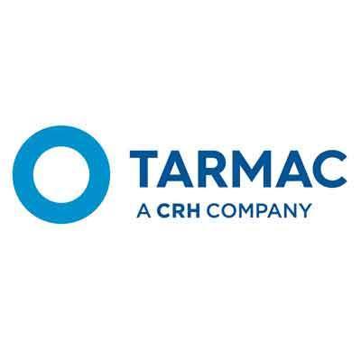Internal Communications Business Partner, Tarmac